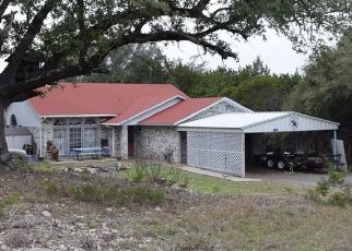 Pre Foreclosure in Kempner 76539 COUNTY ROAD 3364 - Property ID: 1779856404