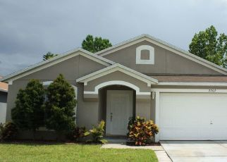 Pre Foreclosure in Lake Mary 32746 AMAYA TER - Property ID: 1779949250