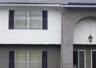 Pre Foreclosure in Ponte Vedra Beach 32082 A1A N - Property ID: 1779977287