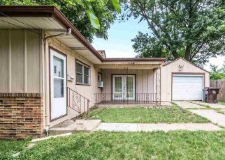 Pre Foreclosure in Peoria 61604 W FLORENCE AVE - Property ID: 1780089859