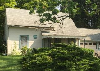 Pre Foreclosure in Willow Grove 19090 COOLIDGE AVE - Property ID: 1780126643