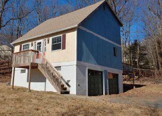 Pre Foreclosure in Milford 18337 RIM CT - Property ID: 1780157288