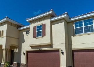 Pre Foreclosure in Kissimmee 34746 SHORESIDE DR - Property ID: 1780171306