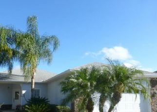 Pre Foreclosure in Kissimmee 34759 HEARTWELL DR - Property ID: 1780172627