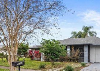 Pre Foreclosure in Orlando 32821 STRATFIELD DR - Property ID: 1780173503