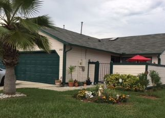 Pre Foreclosure in Orlando 32837 THURSTON WAY - Property ID: 1780174372