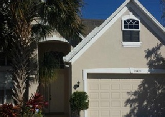 Pre Foreclosure in Orlando 32824 MEADOW BAY LOOP - Property ID: 1780180958