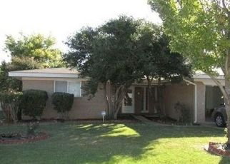 Pre Foreclosure in Oklahoma City 73159 S COUNTRY CLUB DR - Property ID: 1780225172