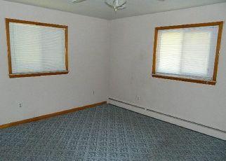 Pre Foreclosure in Dayton 45415 SHEELIN CT - Property ID: 1780231757