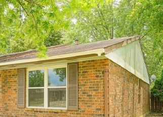 Pre Foreclosure in Dayton 45424 GREENFIELD WAY - Property ID: 1780245774