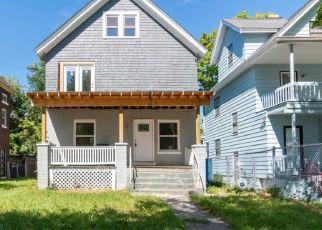 Pre Foreclosure in Cincinnati 45207 ALGONA PL - Property ID: 1780301387