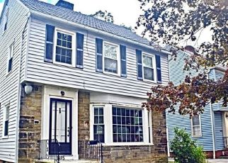 Pre Foreclosure in Cleveland 44121 WOODVIEW RD - Property ID: 1780325926