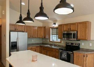 Pre Foreclosure in Fargo 58104 49TH AVE S - Property ID: 1780350438
