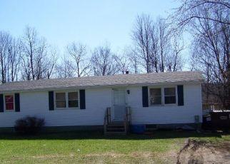 Pre Foreclosure in Ticonderoga 12883 VILLAGE LN - Property ID: 1780420515