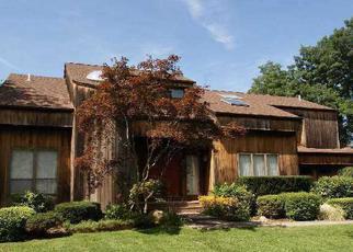 Pre Foreclosure in East Setauket 11733 SAGE BRUSH CT - Property ID: 1780461242