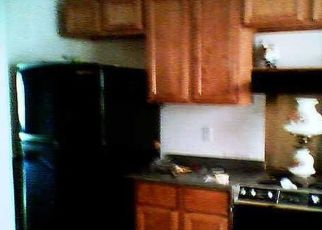 Pre Foreclosure in Brewster 10509 VILLAGE DR - Property ID: 1780472191