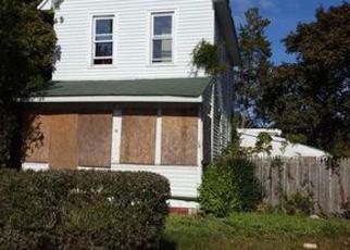 Pre Foreclosure in Pleasantville 08232 W ADAMS AVE - Property ID: 1780514686