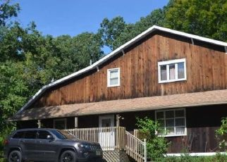 Pre Foreclosure in Woodbury 08096 1ST AVE - Property ID: 1780532192