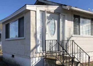 Pre Foreclosure in Atlantic City 08401 N TRENTON AVE - Property ID: 1780569875