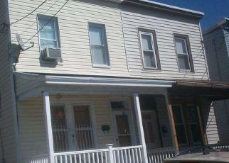 Pre Foreclosure in Camden 08105 N 22ND ST - Property ID: 1780573815
