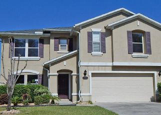 Pre Foreclosure in Middleburg 32068 BENT BOW LN - Property ID: 1780764324