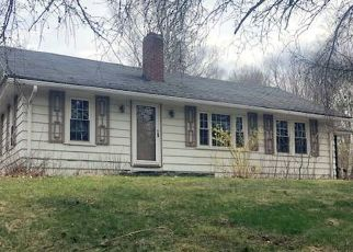 Pre Foreclosure in Mexico 04257 HARLOW HILL RD - Property ID: 1780819515