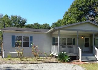 Pre Foreclosure in Jacksonville 32226 BONEY RD - Property ID: 1780945652