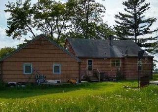 Pre Foreclosure in Fort Wayne 46818 GOSHEN RD - Property ID: 1780964927