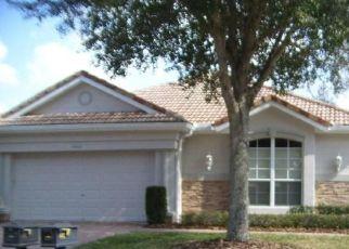 Pre Foreclosure in Brooksville 34604 CALIQUEN DR - Property ID: 1781019673