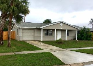 Pre Foreclosure in Rockledge 32955 LEVITT PKWY - Property ID: 1781051639