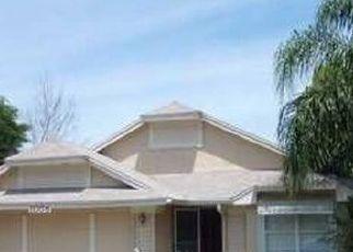 Pre Foreclosure in Orlando 32835 NIN ST - Property ID: 1781059975