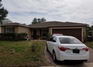 Pre Foreclosure in Ocoee 34761 LAUREL RIDGE AVE - Property ID: 1781061270