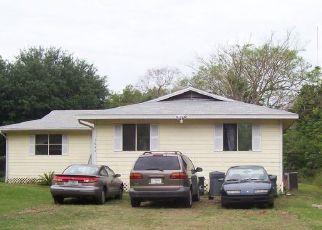 Pre Foreclosure in Orlando 32811 COLLEGE DR - Property ID: 1781063914