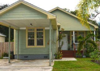Pre Foreclosure in Rockledge 32955 GEORGIA AVE - Property ID: 1781079673