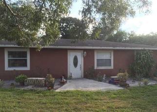 Pre Foreclosure in Pompano Beach 33073 NW 76TH PL - Property ID: 1781089749