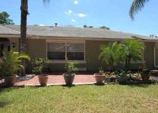 Pre Foreclosure in Ocoee 34761 SABINAL ST - Property ID: 1781097177