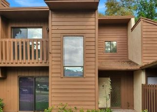 Pre Foreclosure in Fort Lauderdale 33319 LAUREL LN - Property ID: 1781164638