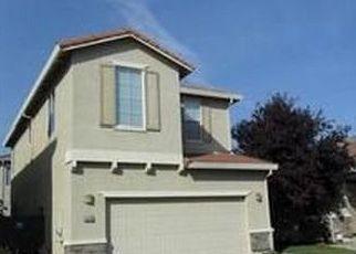 Pre Foreclosure in Sacramento 95835 BIRK WAY - Property ID: 1781396318