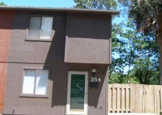 Pre Foreclosure in Panama City 32401 N BONITA AVE - Property ID: 1781404651