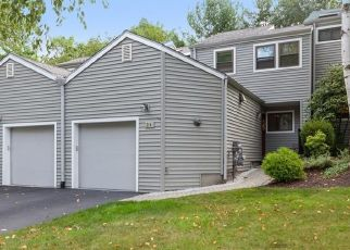 Pre Foreclosure in Ossining 10562 BRIDLE PATH RD - Property ID: 1781524650