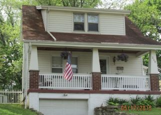 Pre Foreclosure in Erlanger 41018 TIMBERLAKE AVE - Property ID: 1781531213