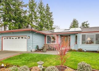Pre Foreclosure in Seattle 98198 10TH AVE S - Property ID: 1781583781