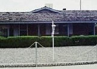 Pre Foreclosure in Phoenix 85019 W LAMAR RD - Property ID: 1781798826