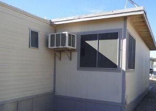 Pre Foreclosure in Bullhead City 86442 BALBOA DR - Property ID: 1781814592