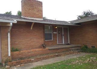 Pre Foreclosure in Tulsa 74135 E 45TH ST - Property ID: 1781838232