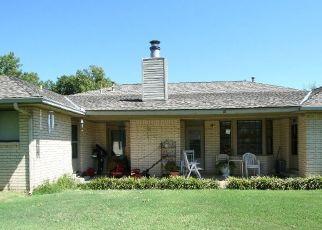 Pre Foreclosure in Tulsa 74133 E 64TH PL - Property ID: 1781841751