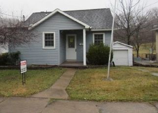 Pre Foreclosure in Jeannette 15644 SLOAN AVE - Property ID: 1781873273