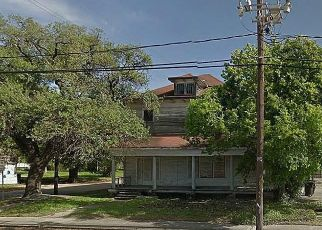 Pre Foreclosure in Houston 77003 LEELAND ST - Property ID: 1781918838