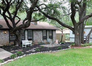 Pre Foreclosure in Cedar Park 78613 MONACO DR - Property ID: 1782004225