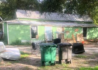 Pre Foreclosure in San Antonio 78207 W SALINAS ST - Property ID: 1782022184